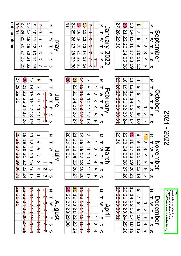 Invoice Calendar 2021-2022.png