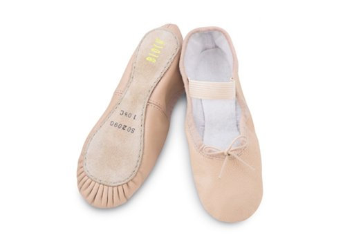 Ballet Shoes Prep/Primary/Grade 1