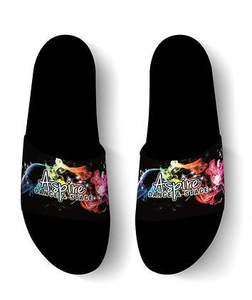 Aspire® Sliders