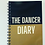 Thumbnail: The Dancer Diary