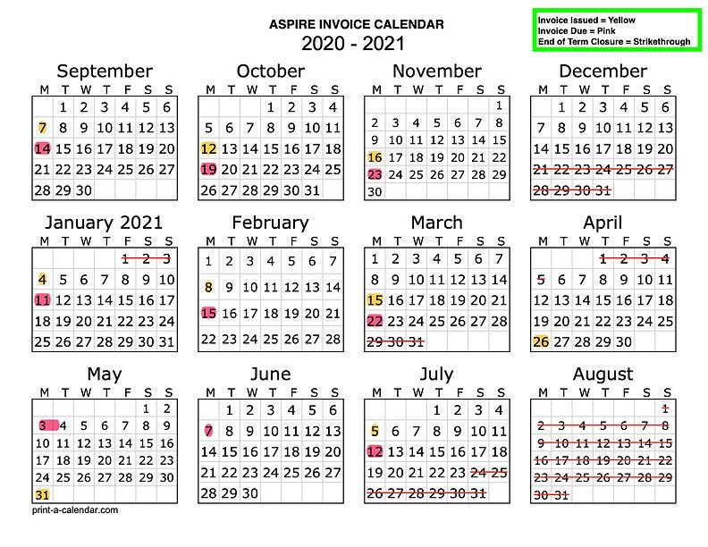 2020:2021 calendar.jpg