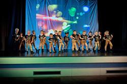 Cheerleader - Group 1TU