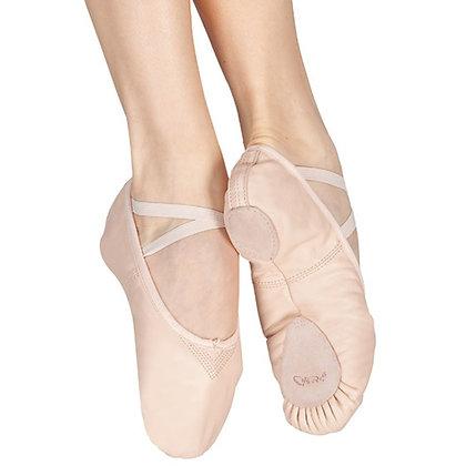 Ballet Shoes Grade 2+