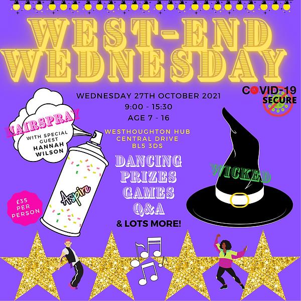 West End Wednesday Workshop-2.png