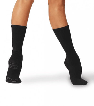 BLOCHSOX™ Dance Socks
