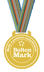 Bolton%20Mark%20Logo_edited.png