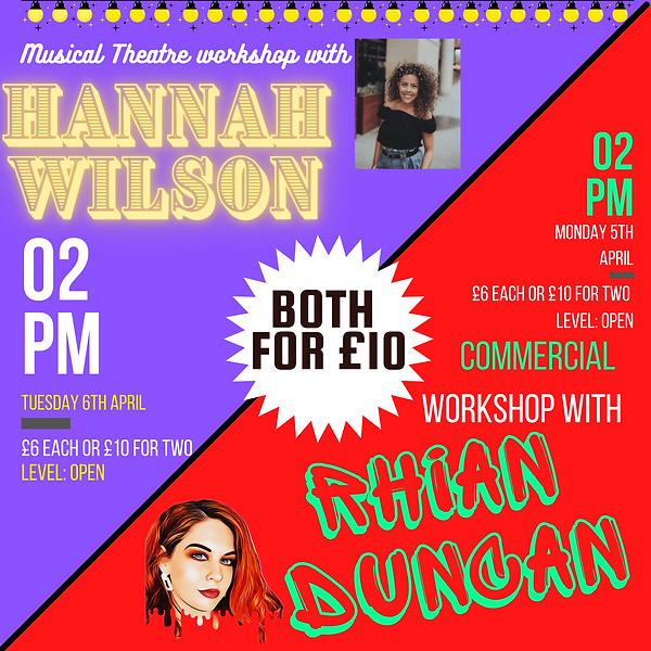 HANNAH AND RHIAN OFFER.png