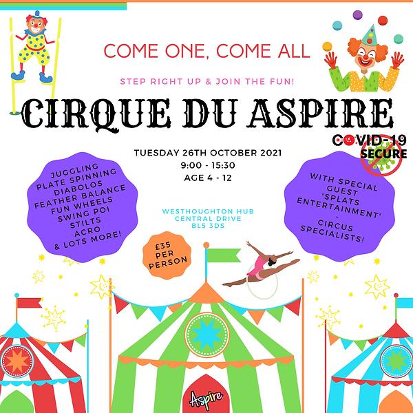 Circus Workshop 1.png