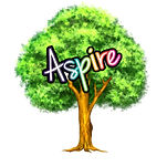 Aspire Family Tree Logo (1).jpg