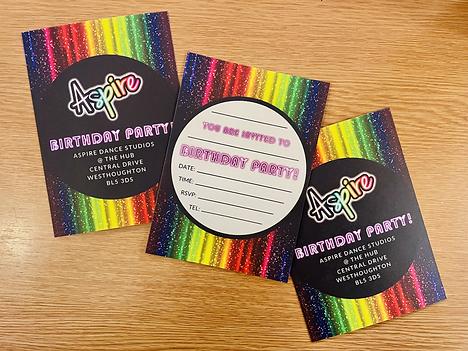 Party Invite.heic