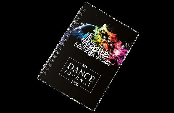 Aspire Journal 2020