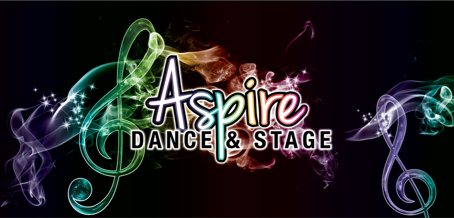 Aspire Dance Stage Bolton Westhoughton Dance