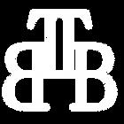 logo-ottava-bassa-branca (1).png