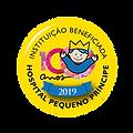 selo_instituicao_benefic2019centenario.p