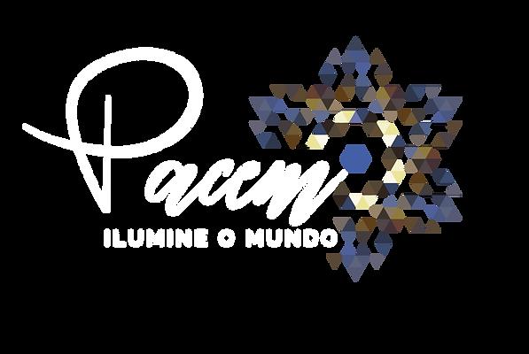 logo_pacen_ottava_branco (1) (1).png
