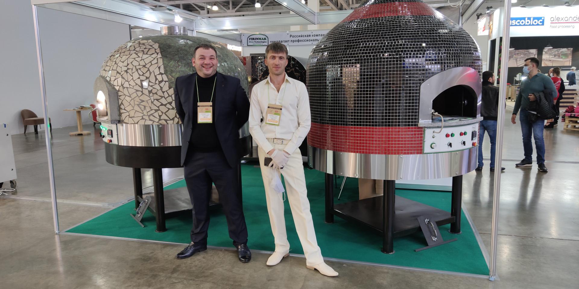 Эмир и Игорь.jpg