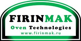 ru firinmak logo.bmp