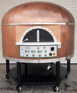 Газовая печь для пиццы.jpg