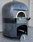 Пицца печь электро