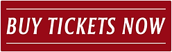 Ticket-Button_Red.png