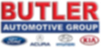 Butler_AutomotiveGroup-With-Logos-web.jp