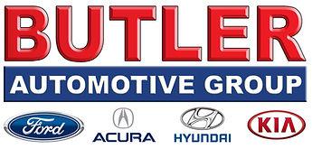 Butler_AutomotiveGroup-With-Logos-web.jp
