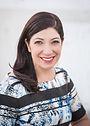 Stephanie Sanchez.jpg