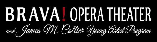 Brava! Opera Theater