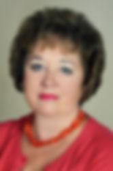 Наталья РЫБИНА