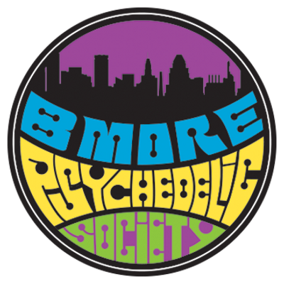 BmorePsychedelicSociety_Circle_Final.png