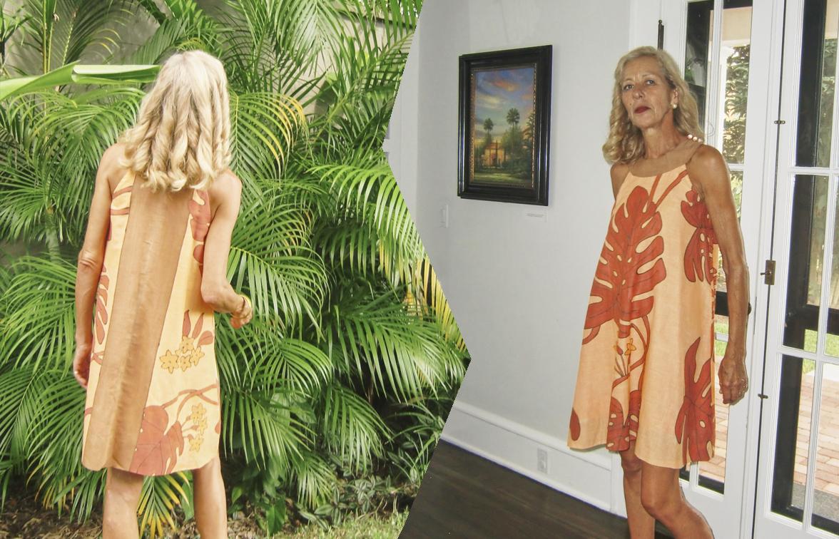 two up orange dress.jpg