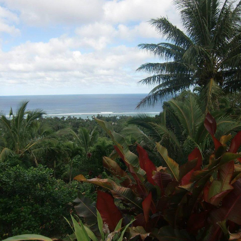 Rarotonga landscape.jpg