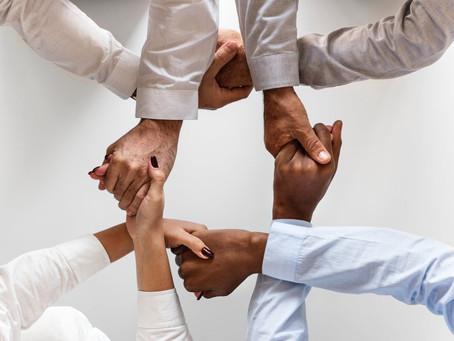 Inclusive leadership: An essential competitive advantage