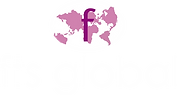 FTS GLOBAL_LOGO 2018_White.png