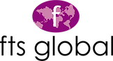 FTS GLOBAL_LOGO 2018_Color.png