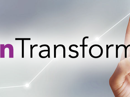 Top tips to prepare for digital transformation