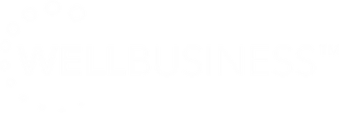 WELLBUSINESS™_LOGO_2018_White.png