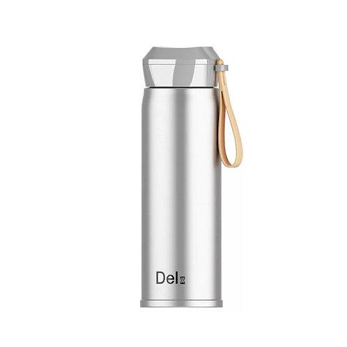 Novelty Flask