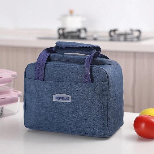 Brivilas Cooler Bag