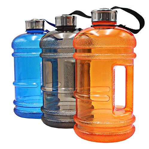 2.2L Sports Bottle