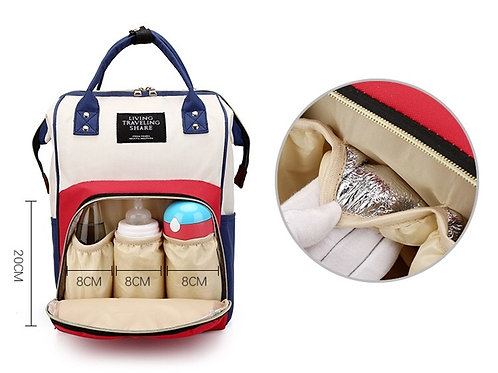 BB-02 Baby Bag