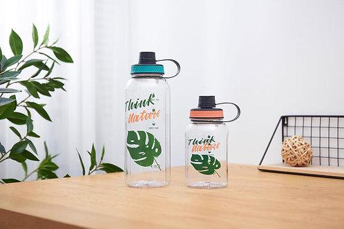 Think Nature Bottle
