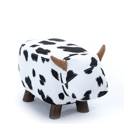 Kid's Animal Stool