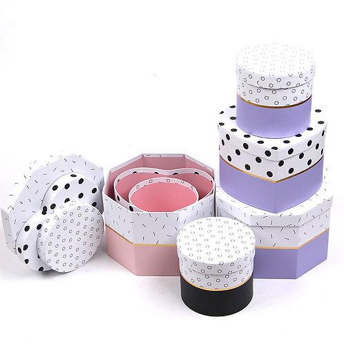 Gift Box Set - P05