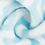 Thumbnail: Memory Foam Neck Pillow