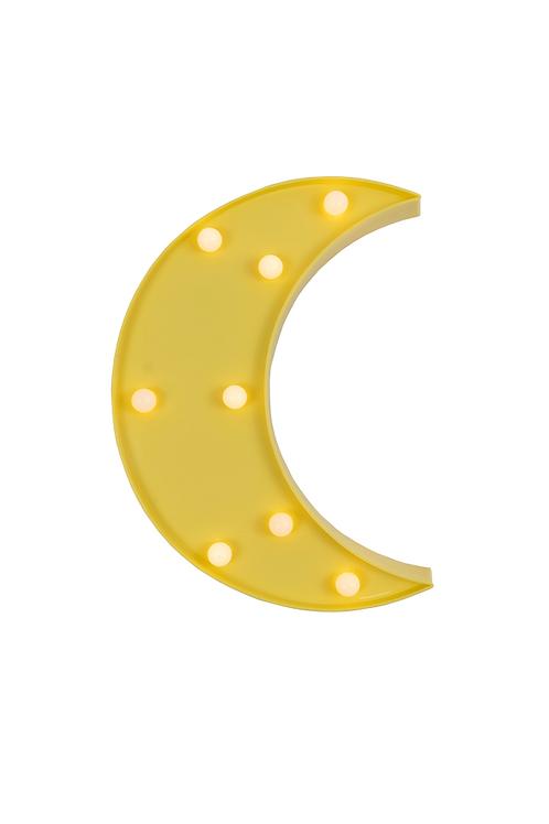 Deco Light - Moon