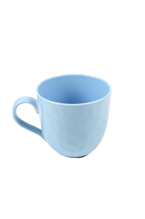 Big Volume Cereal Mug