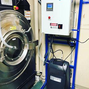 EC Ozone Laundry System.JPG