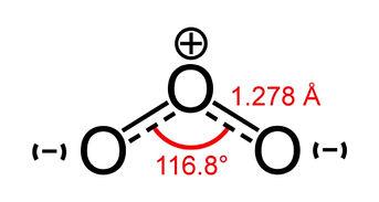 Ozone Molecule.jpg