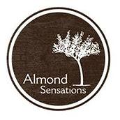 Almond Sensations2.jpg